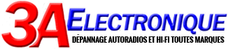 3A Electronique