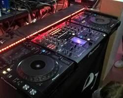 3A Electronique - Nîmes - Pro DJ