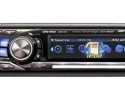 3A Electronique - Nîmes - Auto Radios